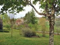 French property for sale in BLIS ET BORN, Dordogne - €234,330 - photo 10