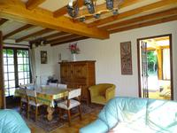 French property for sale in BLIS ET BORN, Dordogne - €246,100 - photo 9