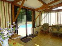 French property for sale in BLIS ET BORN, Dordogne - €234,330 - photo 4