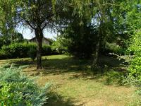 French property for sale in BLIS ET BORN, Dordogne - €234,330 - photo 3