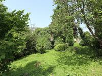 French property for sale in ST GEORGES DE REINTEMBAULT, Ille et Vilaine - €141,700 - photo 2