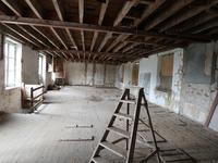 French property for sale in ST GEORGES DE REINTEMBAULT, Ille et Vilaine - €141,700 - photo 5