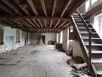 French property for sale in ST GEORGES DE REINTEMBAULT, Ille et Vilaine - €141,700 - photo 4