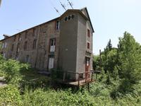 French property for sale in ST GEORGES DE REINTEMBAULT, Ille et Vilaine - €141,700 - photo 9