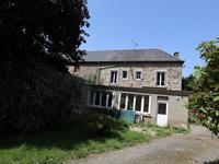 French property for sale in ST GEORGES DE REINTEMBAULT, Ille et Vilaine - €141,700 - photo 10