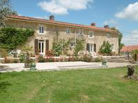 French property for sale in ST MARTIN DES FONTAINES, Vendee - €742,000 - photo 4
