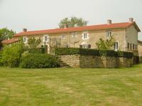 French property, houses and homes for sale inST MARTIN DES FONTAINESVendee Pays_de_la_Loire