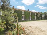French property for sale in ST MARTIN DES FONTAINES, Vendee - €742,000 - photo 6