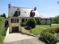 French property for sale in CAUREL, Cotes d Armor - €222,600 - photo 4