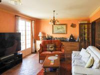 French property for sale in CAUREL, Cotes d Armor - €222,600 - photo 5