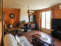 French property for sale in CAUREL, Cotes d Armor - €222,600 - photo 6