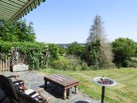 French property for sale in CAUREL, Cotes d Armor - €222,600 - photo 3
