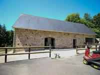 French property for sale in PLOGONNEC, Finistere - €714,000 - photo 3