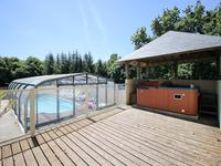 French property for sale in PLOGONNEC, Finistere - €714,000 - photo 5