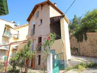French property for sale in VERNET LES BAINS, Pyrenees Orientales - €82,000 - photo 1