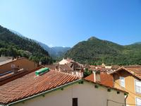 French property for sale in VERNET LES BAINS, Pyrenees Orientales - €82,000 - photo 9