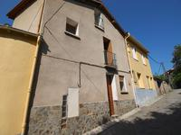 French property for sale in VERNET LES BAINS, Pyrenees Orientales - €82,000 - photo 2