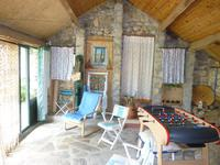 French property for sale in MILLAU, Aveyron - €307,000 - photo 10