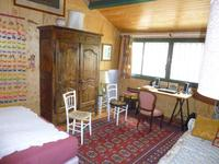 French property for sale in MILLAU, Aveyron - €307,000 - photo 5