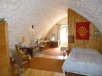 French property for sale in MILLAU, Aveyron - €307,000 - photo 6