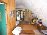 French property for sale in MILLAU, Aveyron - €307,000 - photo 9