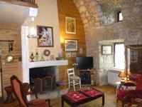 French property for sale in MILLAU, Aveyron - €307,000 - photo 7