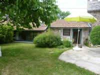 French property for sale in MILLAU, Aveyron - €307,000 - photo 4