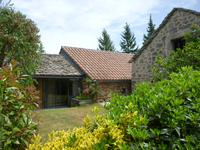 French property for sale in MILLAU, Aveyron - €307,000 - photo 3