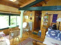 French property for sale in MILLAU, Aveyron - €307,000 - photo 8