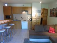 French property for sale in VALLOUISE, Hautes Alpes - €180,000 - photo 5