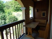 French property for sale in VALLOUISE, Hautes Alpes - €180,000 - photo 6