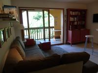 French property for sale in VALLOUISE, Hautes Alpes - €180,000 - photo 9