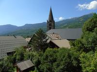 French property for sale in VALLOUISE, Hautes Alpes - €180,000 - photo 4