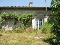 French property for sale in SURIN, Vienne - €66,000 - photo 2