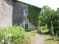 French property, houses and homes for sale inSURINVienne Poitou_Charentes