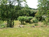 French property for sale in SURIN, Vienne - €66,000 - photo 3
