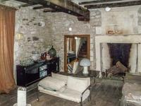 French property for sale in VERTEILLAC, Dordogne - €24,000 - photo 7