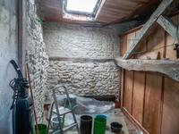 French property for sale in VERTEILLAC, Dordogne - €24,000 - photo 2