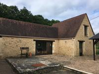 French property for sale in CENDRIEUX, Dordogne - €222,000 - photo 5