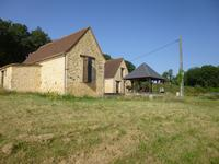 French property for sale in CENDRIEUX, Dordogne - €222,000 - photo 3