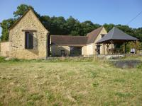 French property for sale in CENDRIEUX, Dordogne - €222,000 - photo 1