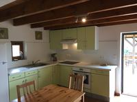 French property for sale in CENDRIEUX, Dordogne - €222,000 - photo 9
