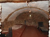 French property for sale in SALERNES, Var - €756,000 - photo 10