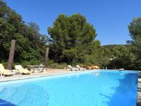 French property for sale in SALERNES, Var - €756,000 - photo 2