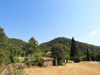 French property for sale in SALERNES, Var - €756,000 - photo 9