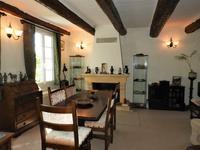 French property for sale in SALERNES, Var - €756,000 - photo 4