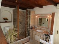 French property for sale in SALERNES, Var - €756,000 - photo 8