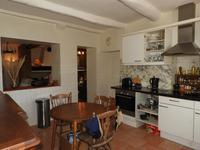 French property for sale in SALERNES, Var - €756,000 - photo 5