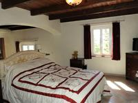 French property for sale in SALERNES, Var - €756,000 - photo 7