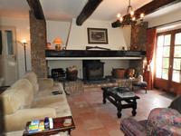 French property for sale in SALERNES, Var - €756,000 - photo 3